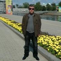 Денис, 42 года, Близнецы, Екатеринбург