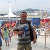 Михаил, 44, г.Вологда