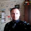 Вадим, 32, г.Даугавпилс