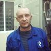семен, 32, г.Саяногорск