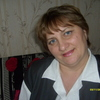 Елена, 44, г.Урюпинск