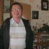 sergei, 53, Karelichy