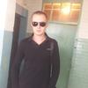 Алексей, 27, г.Радужный (Владимирская обл.)