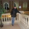 Игорь, 30, г.Лида