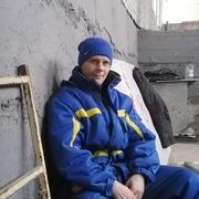 Андрей 43 Казань