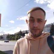 Вадим Крылов1 26 Минск