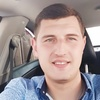 Алексей Босенко, 27, г.Луганск
