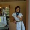 Елена, 45, г.Юрга