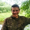 Виктор, 27, г.Ильинское-Хованское