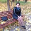 Лидия, 67, г.Москва