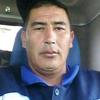 Руслан, 37, г.Семей