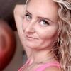 Татьяна, 27, г.Ульяновск