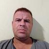 Evgeniy Shemelin, 38, Yuzhno-Sakhalinsk