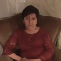 elena, 59 лет, Рак, Тарту