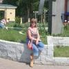 Татьяна, 64, г.Северск
