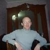 Сталкер, 39, г.Уральск