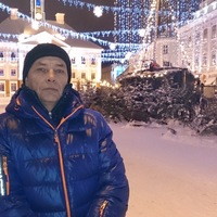владимир, 57 лет, Телец, Тарту