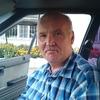 Николай, 58, г.Дальнереченск