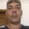 Hamada, 31, г.Кувейт