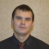 Павел, 25, г.Брянск