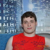Дмитрий, 27, г.Казачинское  (Красноярский край)
