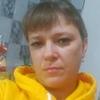 Alyona, 35, Armavir