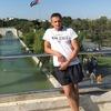 Sergiy, 34, г.Хмельницкий