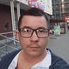 Ivan, 34, Yekaterinburg