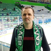 Александр 41 Уфа