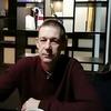 Константин, 42, г.Тейково
