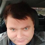 Андрей 50 Москва