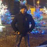 Игорь, 42 года, Водолей, Москва