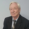 Айрат, 65, г.Уфа