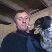 Вова 29 Ефремов