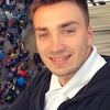 Сергей, 22, г.Киев