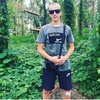 Danil, 18, г.Марганец