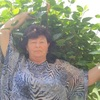 Светлана, 61, г.Октябрьск
