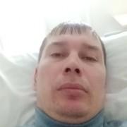 Алексей 35 Ковдор