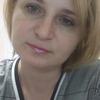 Оксана, 47, г.Сморгонь