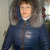 TATYaNA PAVLOVA, 65, Alapaevsk