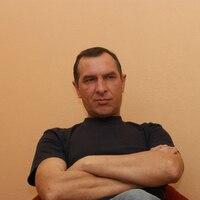 Александр, 49 лет, Скорпион, Новороссийск