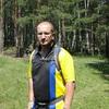 Михаил, 47, г.Екатеринбург