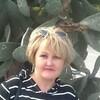 Rushana, 45, Vyatskiye Polyany