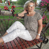 Анастасия, 41, г.Москва