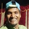 Harish, 20, г.Gurgaon