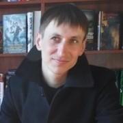 Евгений 30 лет (Водолей) Тихорецк