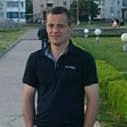 Andrej 40 лет (Стрелец) хочет познакомиться в Оле