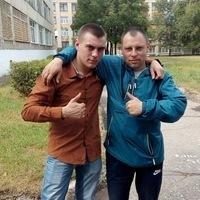 Андрей, 22 года, Овен, Екатеринбург