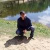 Виталий, 35, г.Лодейное Поле