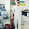 Бобир, 42, г.Бухара